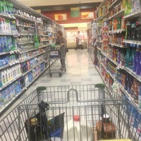 Photo taken at Publix by Oliver W. on 6/28/2016