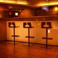 "Photo taken at Alitalia Lounge ""Giotto"" by Valerio F. on 1/31/2013"