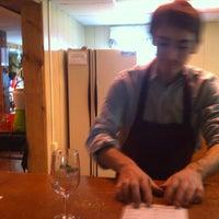 Photo taken at Baldwin Winery by Sarah F. on 7/22/2015