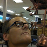 Photo taken at Ross Dress for Less by Robert W. on 6/16/2014