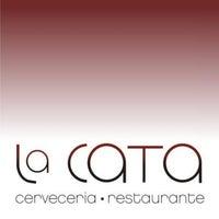 Foto tomada en La Cata por la cata M. el 12/20/2013