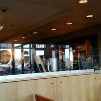 Photo taken at Starbucks by Ed P. on 1/5/2016