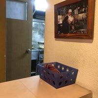 รูปภาพถ่ายที่ 武蔵小山 大勝軒 โดย まるめん@金欠勢 เมื่อ 5/30/2018