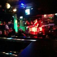 Photo taken at Love Story Karaokê Bar by Giasi M. on 3/21/2016