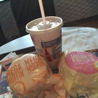 Photo taken at McDonald's by M K. on 5/28/2016