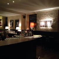 Essbar München tonys essbar cocktailbar in munich