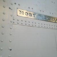 Foto tomada en Moby Dick Club por Júlia E. el 5/11/2013