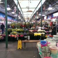 Photo taken at Preston Market by Kevin K. on 6/15/2013