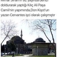 Photo taken at Bostancı Babacan İşkembe by Sertan K. on 8/25/2017