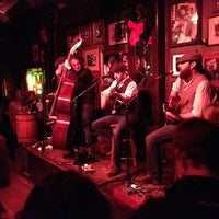 Photo taken at John D. McGurk's Irish Pub by Jonathan B. on 12/24/2012