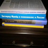 Снимок сделан в Граф Толстой пользователем Tatyana L. 8/27/2015