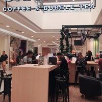 Photo taken at Chao Doi Coffee by nun n. on 2/10/2018