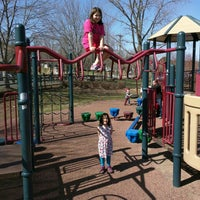 Photo taken at Rotary Park by Stephen on 4/12/2015