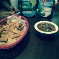 Photo taken at Las Palmas Cafe by Yesenia A. on 7/27/2014