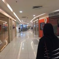 Photo taken at Setapak Central by Alif L. on 2/13/2017