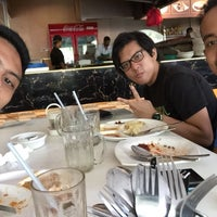 Photo taken at Restoran Najath by Alif L. on 2/9/2017