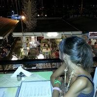 Photo taken at Capriccio Restaurant by 🚗 . on 8/13/2014