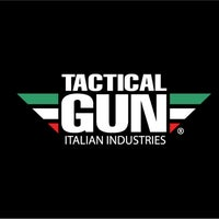 Foto scattata a Tactical Gun da Marco il 1/10/2014