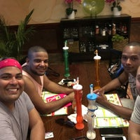 Photo taken at El Valle Restaurant by Leandro R. on 6/17/2018