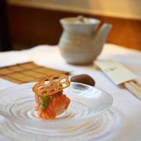Photo prise au Sushi Seki UES par Time Out New York le6/4/2013