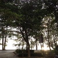 Foto tomada en Blue Bayou por Urii T. el 1/13/2014
