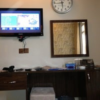 Photo taken at Erbil Mercury Hotel by Armaen on 7/2/2013