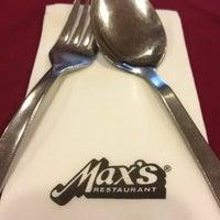 11/27/2012 tarihinde Jon A.ziyaretçi tarafından Max's Restaurant'de çekilen fotoğraf