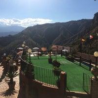 Foto scattata a Hotel Villa Sonia da Nina il 8/20/2015