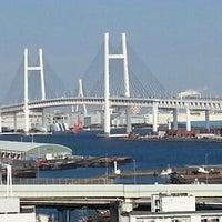 2/11/2013に秋雄 玉.が港の見える丘公園で撮った写真