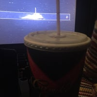 Photo taken at Carmike Cinema Patriot 12 by Elizabeth 🍍 L. on 12/25/2016