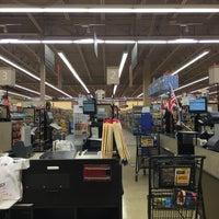 Photo taken at Safeway by Elizabeth 🍍 L. on 5/27/2016