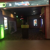 Photo taken at Carmike Cinema Patriot 12 by Elizabeth 🍍 L. on 8/19/2017