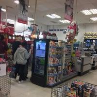 Photo taken at Kmart by Elizabeth 🍍 L. on 12/23/2016