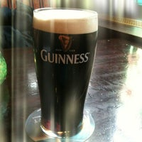 Photo taken at Kilkenny Irish Pub by Michaela N. on 1/23/2013