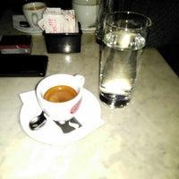 Photo taken at Caffe bar Oops by Mirko B. on 1/3/2015