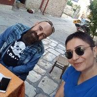 10/5/2017 tarihinde AVLU A.ziyaretçi tarafından Humusçu Nedim Usta'nın Yeri'de çekilen fotoğraf