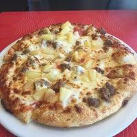 Romio's Pizza & Pasta