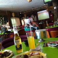 Photo taken at Mario 's Bar by Rafa E. on 6/17/2014