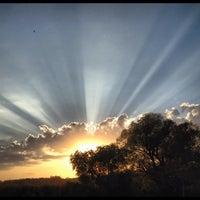 Photo taken at Arrowwood Resort by Lucian Gabriel R. on 10/1/2012