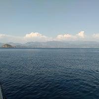 8/20/2018 tarihinde Özgür Y.ziyaretçi tarafından Tersane Adası'de çekilen fotoğraf
