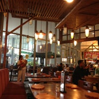 Photo taken at Fish & Co.™ by Anissa a. on 7/21/2013