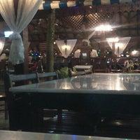 Photo taken at Restoran Man Tomyam by Pesawat Terbang on 11/12/2012