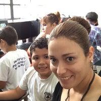 Photo taken at Instituto Pedagógico by Norma G. on 7/1/2014