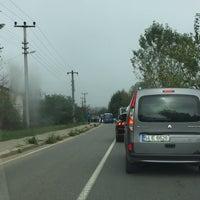 Photo taken at Uzunköy by Nihat...🦅 on 9/23/2018