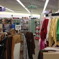 Joann fabrics and crafts little rock 39 da kuma for Jo ann fabrics and crafts chicago il
