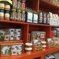 Foto scattata a Conde De Medellin Especiality Coffees México da Jorge L. il 5/20/2016