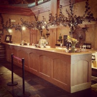 ... Photo taken at Ertel Cellars Winery by Rachel R. on 7/20/2015 ... & Ertel Cellars Winery - 11 tips
