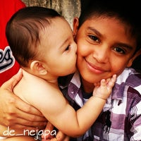 Photo taken at Nejapa by Joaquín C. on 8/10/2014