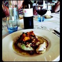 Foto tomada en Art Restaurant por Wouter v. el 8/14/2013