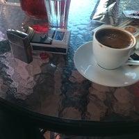 3/22/2017 tarihinde nihat k.ziyaretçi tarafından Stage Cafe&Restaurant'de çekilen fotoğraf